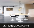 Velda Cable Technics en Delta Light